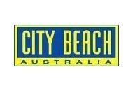 Citybeach Au Coupon Codes August 2020