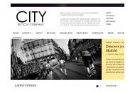 Citybicycleco Coupon Codes January 2019