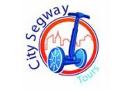 City Segway Tours Coupon Codes March 2021