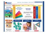 Classroomproductswarehouse Coupon Codes October 2018