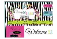 Classynsassycreations Coupon Codes February 2018