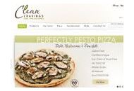 Cleancravings Coupon Codes November 2020