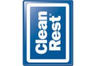 Clean Rest Coupon Codes June 2018