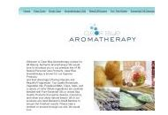 Clearbluearomatherapy Coupon Codes January 2019