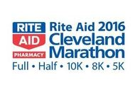 Cleveland Marathon And 10k Coupon Codes December 2018