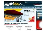 Clickitcoverit Coupon Codes January 2019
