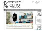 Clingeverything Coupon Codes May 2020