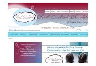 Cloud-cocoland-chocolate Uk Coupon Codes May 2019
