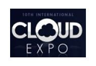 Cloud Computing Expo Coupon Codes December 2017