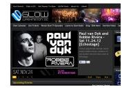 Clubglow Coupon Codes May 2021