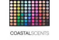 Coastal Scents Coupon Codes March 2019