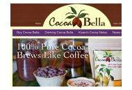 Cocoa-bella Coupon Codes March 2021