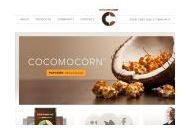Cocomojoefoods Coupon Codes April 2020