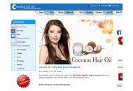 Coconut-oil-uk Coupon Codes December 2018
