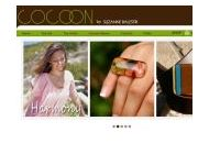 Cocoon-designs Coupon Codes July 2020