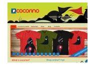 Cocorino Coupon Codes November 2018