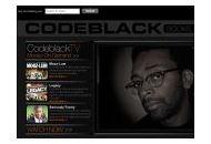 Codeblack Coupon Codes April 2020