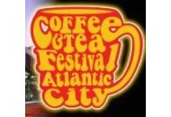 Coffeeandteafestival Coupon Codes April 2021
