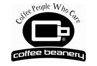 Coffee Beanery Coupon Codes June 2019