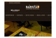 Coffeebusiness Coupon Codes September 2021