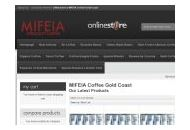 Coffeegoldcoast Coupon Codes September 2018