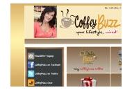Coffeybuzz Coupon Codes October 2018