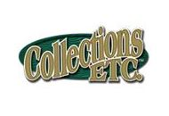Collections Coupon Codes February 2019