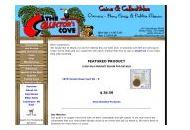 Collectorscove Coupon Codes May 2021