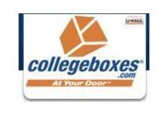 College Boxes Coupon Codes December 2018