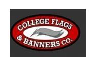 Big Ten Flag Co. Coupon Codes May 2018