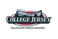 College Jersey Coupon Codes January 2019