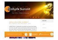 Collydesummit Coupon Codes December 2019