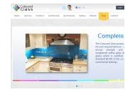 Colouredglass Uk Coupon Codes July 2021