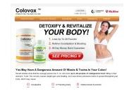 Colovox Coupon Codes June 2020