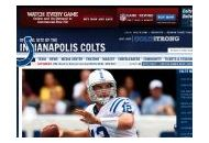 Colts Coupon Codes May 2019