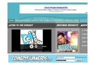 Comedyfilmnerds Coupon Codes February 2020