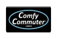 Comfy Commuter Coupon Codes February 2018