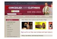Concealedcarry Coupon Codes October 2018