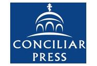 Conciliar Press Coupon Codes June 2019