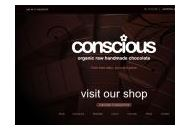 Consciouschocolate Uk Coupon Codes August 2019