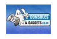 Consoles And Gadgets Coupon Codes August 2020