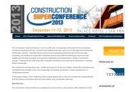 Constructionsuperconference Coupon Codes April 2021