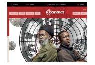 Contactmcr Coupon Codes October 2018