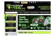 Controllermodz Uk Coupon Codes February 2020