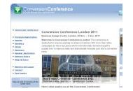 Conversionconference Uk Coupon Codes January 2019
