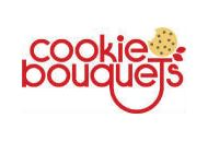 Cookie Bouquets Coupon Codes August 2020