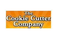 Cookiecuttercompany Coupon Codes February 2019