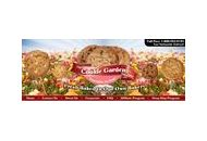 The Cookie Garden Coupon Codes January 2019
