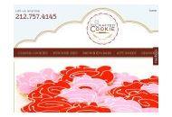 Cookiepanache Coupon Codes May 2021