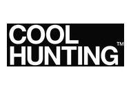 Coolhunting Coupon Codes May 2018